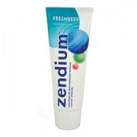 Zendium Freshness - Lichaamsverzorging