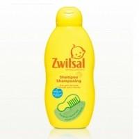 Zwitsal Shampoo 200 ML - Lichaamsverzorging