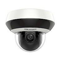 Hikvision  DS-2DE2A404IW-DE3/W, 4MP, 4x zoom 2.8-12MM, Mini…