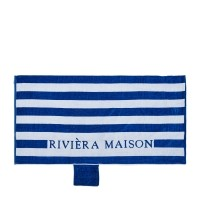 Rivièra Maison Lovely Stripes Beach Towel
