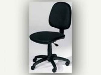 Spotgoedkoop!!  Bureaustoel B100