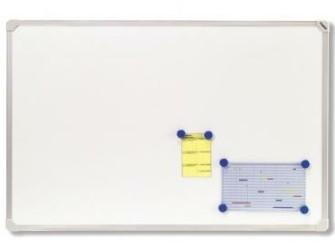 """SuperStunt! Whitebord, 90x120 cm """"IP"""""""