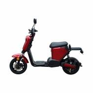 E scooter NIEUW voordeelprijs nu 1295,- actieradius 50-70km…