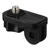 Hama Camera-aansluiting-1/4-adapter Voor GoPro-toebehoren V…