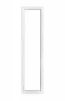 KOZIJNEN VASTE KOZIJNEN b50 x h215 cm