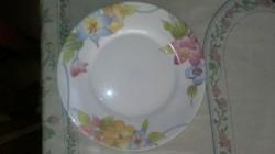 Arcopal borden