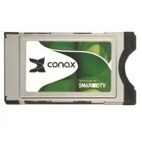 Conax CI module