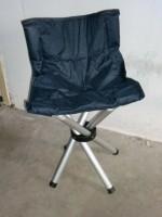 opklapbare stoeltjes