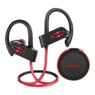 Flame 2 TWS Draadloze Oortjes met Oorhaak Bluetooth 5.0 Ear…