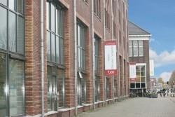 Te huur  Werkplek Niasstraat 1 Utrecht