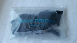 Sam Friday Beach bikini - maat XS