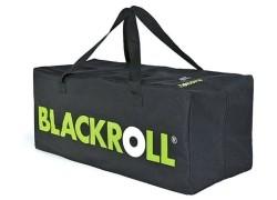 BlackrollTRAINERBAG