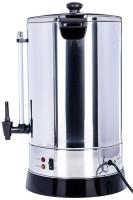 CR1259 - Warme dranken ketel - 20 liter  Alleen deze week 1…