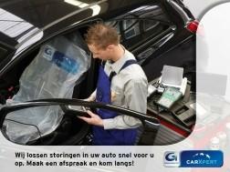 Een storing of brandt er een waarschuwingslampje in uw auto…