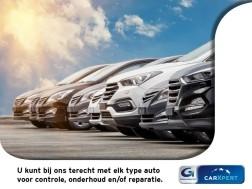 Onderhoud reparatie alle merken auto's!