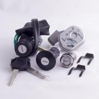 Contactslot Set RSO Sense/Maple-2/Rl-50/Lux 50/RIVA/Vespeli…