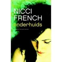 Nicci French: 'Onderhuids en Bezeten van mij'