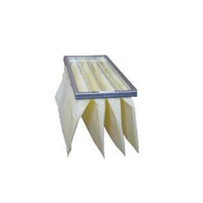 Systemair Topvex BFT 1000/TR03 F5 Filter