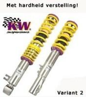 KW Schroefset variant 2