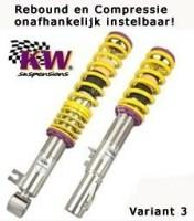 KW Schroefset variant 3