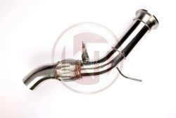 Wagner Downpipe 335D