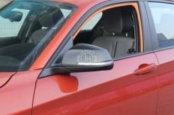 Carbon spiegel kappen BMW F30 F31 F34 3 serie