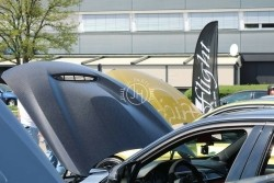 Carbon GTS motorkap BMW F80 F82 F83 M3 M4