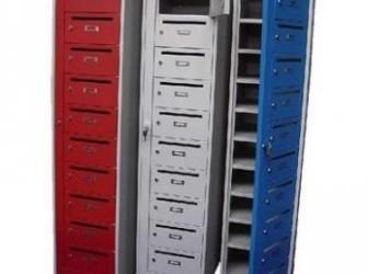 Postvakkenkasten nieuw direct leverbaar & goedkoop