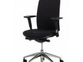 Bureaustoel Aston  direct leverbaar