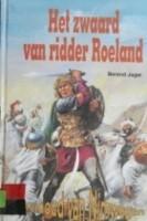 Het zwaard van Ridder Roeland