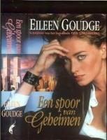 Een spoor van geheimen, Eileen Goudge