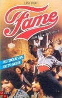 The kids from Fame, Lisa Todd