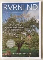 Folder - Rivierenland