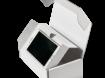 "Apple iPhone 6 32GB 4.7"" simlockvrij white silver + garanti…"
