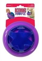 Kong hopz ball 11X11X8,5 CM