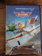 DVD leuke films