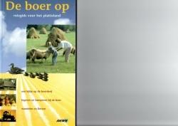 De Boer Op