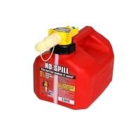 Jerrycan 5 Liter