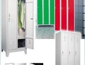 garderobekast 3 deurs goed en goedkoop
