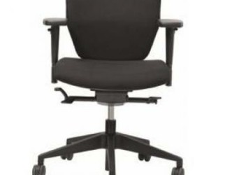 All-Tec Office Chair NPR-1813