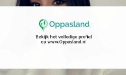 Ik ben Khira, 21 jaar oud en ik zoek oppaswerk in Amsterdam…