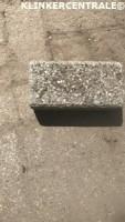 20184 ROOIKORTING 5.000m2 grijs beton klinkers straatstenen…