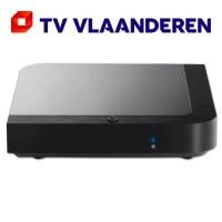 TV Vlaanderen MZ-102 HD