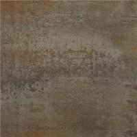 Vloertegel Vitacer P.E. Metalo Oxide 60x60 cm (doosinhoud 1…