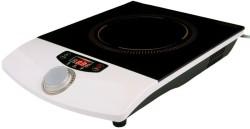 CR 6505 - Inductie kookplaat  Alleen deze week 10% extra ko…