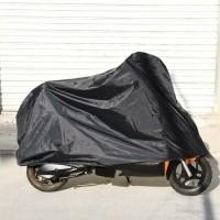 190T Polyester Taffeta All Season Waterproof Sun Motorcycle…