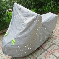 Outdoor Universele Anti-Dust Sunproof Waterdichte Motorfiet…