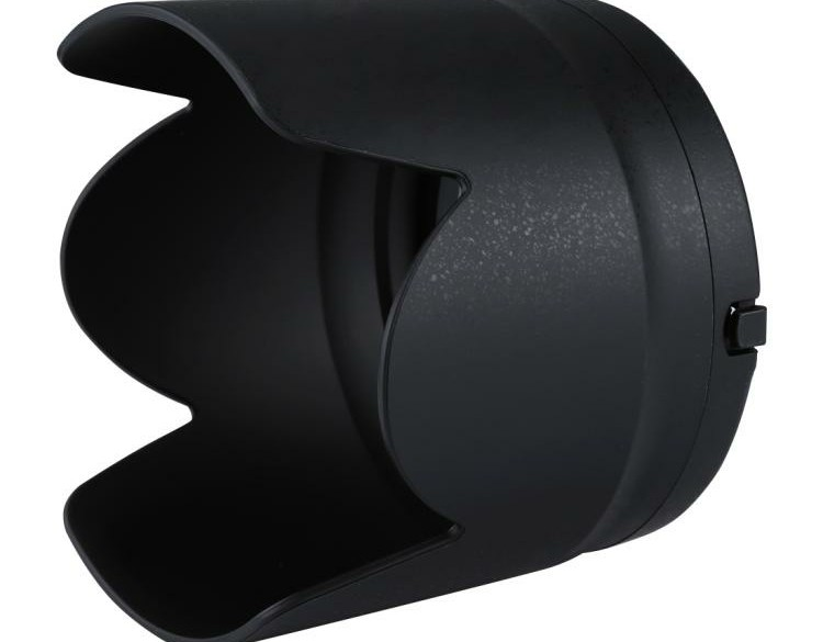 ET-87 Lens Hood Shade for Canon Camera EF 70-200mm f/2.8L I…