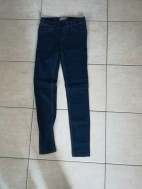 3 jeggings mt 34