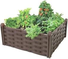 Planten kweekkader  Alleen deze week 10% extra korting